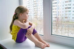 depressedchild