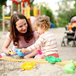 playgroundtime