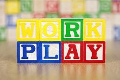 workplaybalance