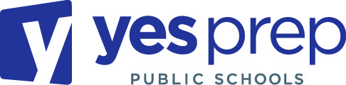 YES Prep Small Logo