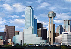 C:\Inetpub\eNannySource4.0\Website\images\CityImages\land_Dallas.jpg