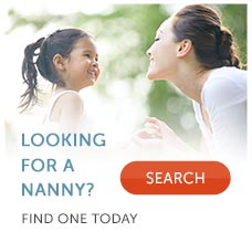 6 crucial interview question to ask the family - Nanny Interview Questions For A Nanny How To Interview Nannies